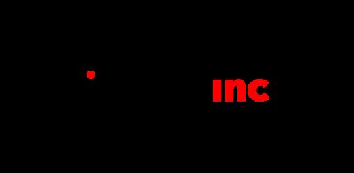 10.Utrechtinc