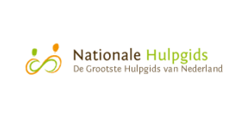 13.Nationalehulpgids
