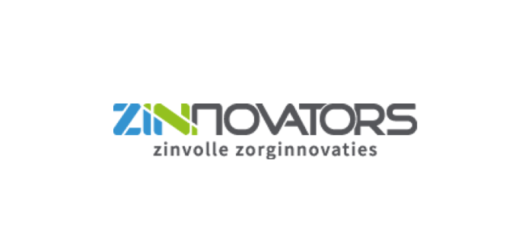15.Zinnovators