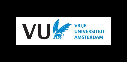 4.Vrije-universiteit