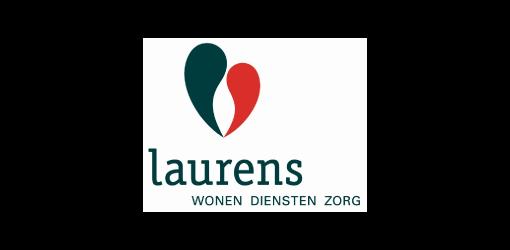6.Laurens