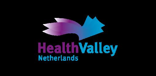 9.Healthvalley