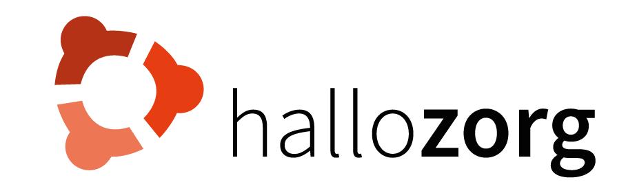 HalloZorg